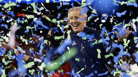 super bowl xlviii  songs  celebrate seattles victory