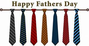 happy-fathers-day-ties better png | giveaways | Pinterest ...