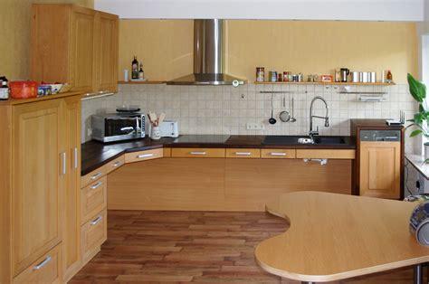 Buche Küche Aufpeppen buche küche aufpeppen die k che neu gestalten 52 ideen f r modernen