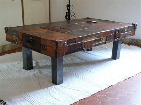 armoire cuisine pour four encastrable table basse fait maison