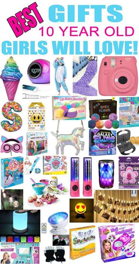 Cool Christmas Gifts For Teenage Girl Beautiful Good