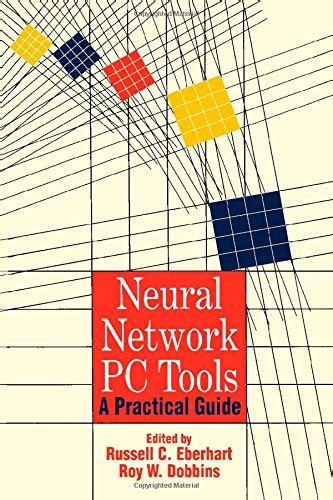[PDF] Apprentices Of Wonder Inside The Neural Network ...