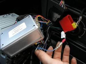 Autoradio Clio 2 Commande Au Volant : pr sentation de mon autoradio ~ Melissatoandfro.com Idées de Décoration