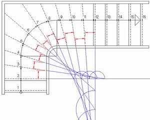 Treppe Konstruieren Zeichnen : wendeltreppe berechnen formel luxus treppenstufen berechnen haus design ideen wundersch nen ~ Orissabook.com Haus und Dekorationen