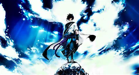 sasuke backgrounds  images