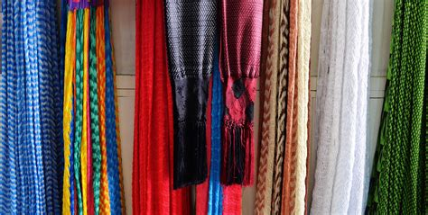 How to Use a Rebozo to Calm Your Child - Mothering