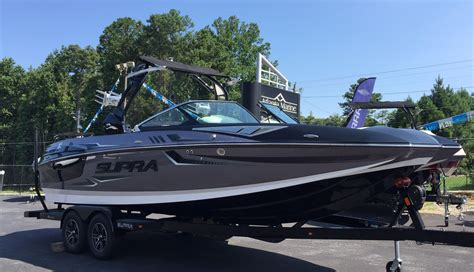 Supra Se Boat by Supra Se Boats For Sale Boats