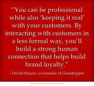 1000+ images ab... Loyalty Programs Quotes