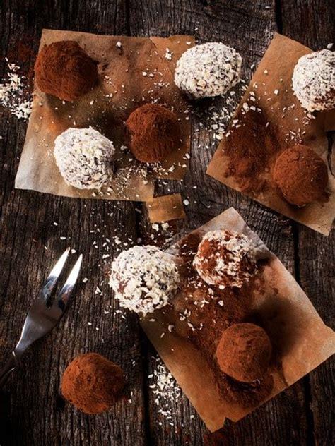 Geschenke Aus Der Küche: 12 Feine Rezepte Zum Selbermachen