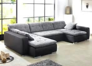 u sofa gã nstig kaufen u form günstig neu top u form g nstig sofa neu neu neu sie sind herzlich