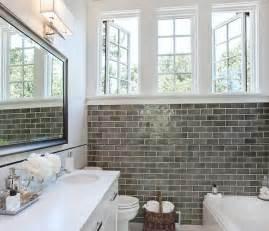subway tile designs for bathrooms subway tile b a s