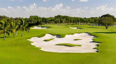 trump doral golf course monster miami famed