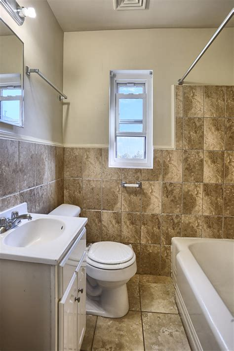 Apartment Finder Harrisburg Pa by Magnolia Harrisburg Pa Apartment Finder