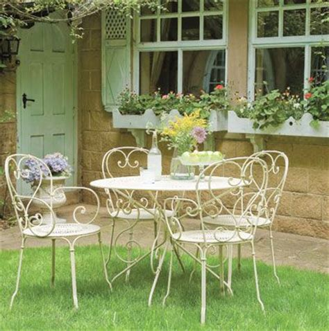 25+ Best Ideas About French Patio On Pinterest Outdoor