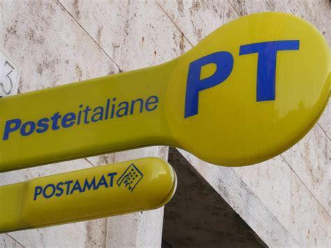 Ufficio Postale Osimo Ancona Notizie 15 09 2017 Anconanotizie It Quotidiano