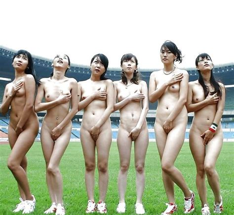 Group Of Nude Japanese Girls A Babe Asian Pussy Jav Manko