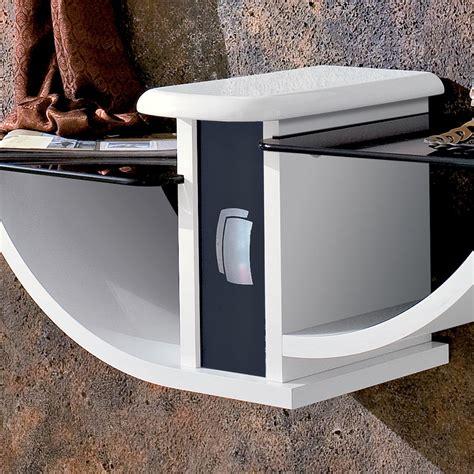 mobili moderni per ingresso mobili da ingresso moderni con appendiabiti timo 2