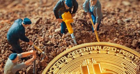 In this guide, you will be introduced to seven of the best bitcoin stocks you could potentially invest in, ranked by market capitalisation. Best Bitcoin mining software - ICO Pulse