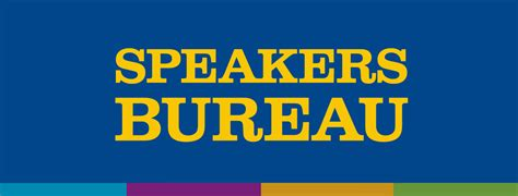 speaker bureau delaware county community find yourself here 2