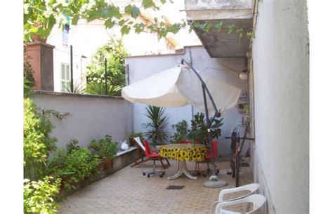 vendita appartamenti a roma da privati privato vende appartamento appartamento giardino
