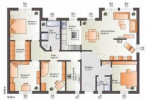 Wow Hausbau Preise : haus one 139 hausbau preise ~ Markanthonyermac.com Haus und Dekorationen