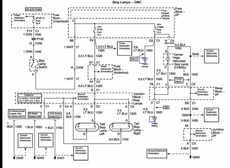 96 Chevy Truck Wiring Diagram by Chevy Truck Wiring Diagram 96 Suburban Wiring Diagram