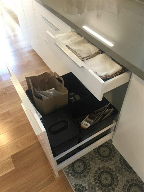 accessoire meuble cuisine ikea rangement tiroir cuisine ikea 28 images accessoires