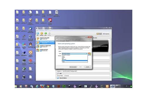 mac mac os x mavericks baixar iso virtualbox
