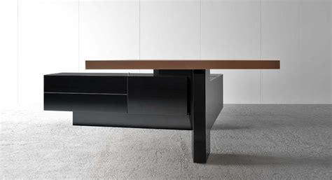 meubles de bureau design artdesign ligne innovante et prestigieuse de mobilier de