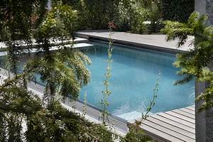 Pool Ohne Chlor : eine bersicht zu swimming pool typen ~ Sanjose-hotels-ca.com Haus und Dekorationen
