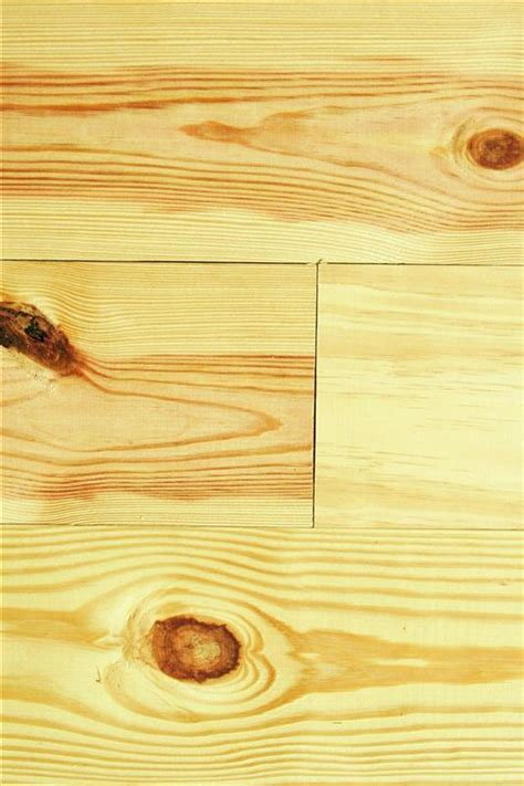Yellow Pine Flooring   Southern Yellow Pine Flooring from