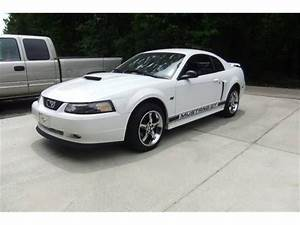 2001 Ford Mustang for Sale | ClassicCars.com | CC-1146043