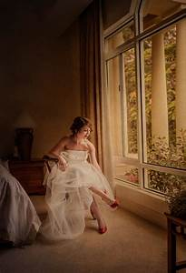 forever yours photography brisbane contemporary portrait With wedding and portrait photographers international
