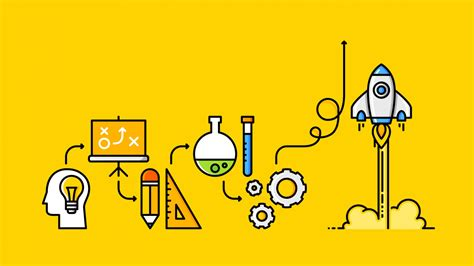 How The Design Process Has Evolved  Creative Cloud Blog