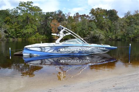 Best Pontoon Boat For Shallow Water by Best Sand Bar Anchor Augers For Shallow Water At The