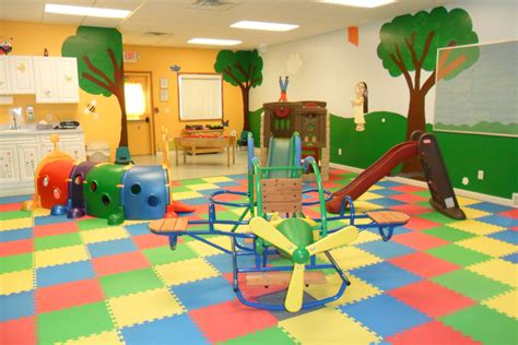 Brandis Place Mae's Meadow Play Area 6
