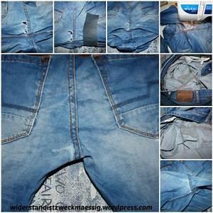 Loch In Fliese Reparieren : 78 best ideas about flicken auf pinterest jeans flicken ~ Michelbontemps.com Haus und Dekorationen