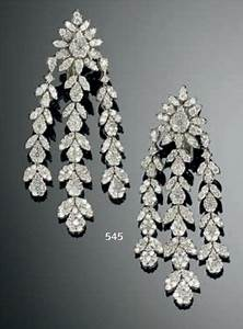 308 best images about Jewels on Pinterest