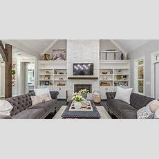 How To Arrange Living Room Furniture Feng Shui Living