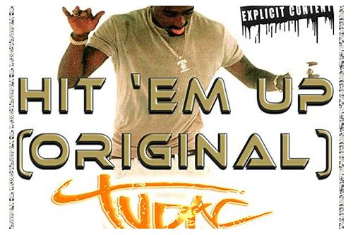 hit em up tupac sujo mp3 baixar free