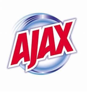 AJAX and Javascript - University Web Developers  Ajax