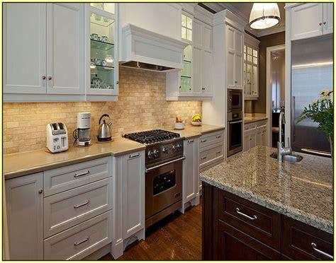 kitchen tile backsplash ideas with white cabinets glass tile kitchen backsplash white cabinets home design