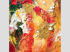 Paint splatter background free vector download 52,136