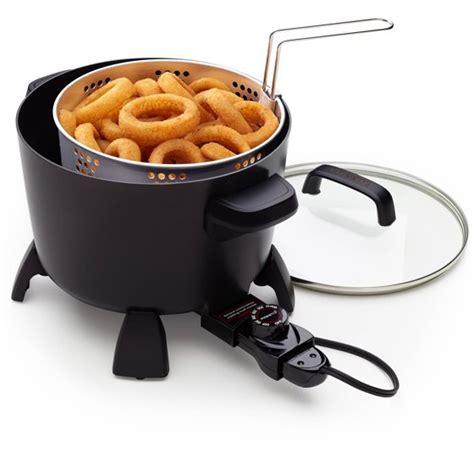 presto kitchen kettle presto big kettle multi cooker steamer 06008 walmart