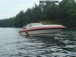 1987 Sea Ray Pachanga