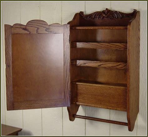 medicine cabinet no mirror medicine cabinet mesmerizing wood medicine cabinet no