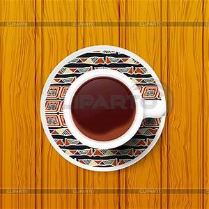 Einverständniserklärung Filmaufnahmen Muster : stock bilder von larser fotos und illustrationen ~ Themetempest.com Abrechnung
