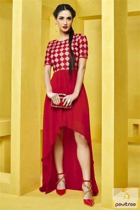 online shopping new year kurtis 2016 593 best images about kurtis online shopping store india
