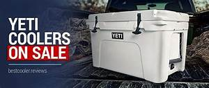 Pictures: Yeti Coolers On Sale, - DRAWING ART GALLERY