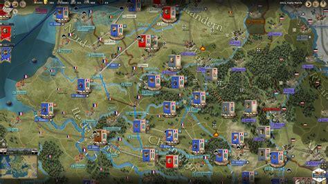 World War 1 Centennial Edition - Buy and download World War 1 Centennial Edition - Download Game PC Iso New Free World War One Video Games - World War I Centennial